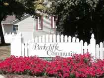 Parkcliffe Community Toledo - Toledo, OH