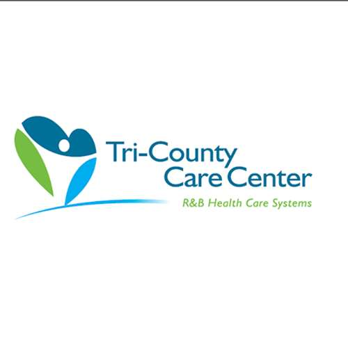 Tri-County Extended Care Center - Fairfield, OH