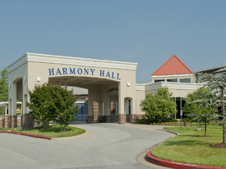 Lorien Harmony Hall in Columbia, MD