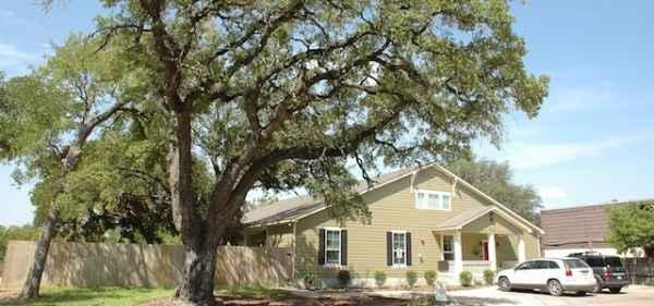 Sodalis Memory Care - Waco in Waco, TX - Reviews, Pricing ...