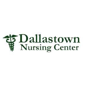 Dallastown Nursing Center - Dallastown, PA