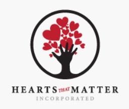 Hearts That Matter - Napa, CA