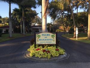 Palms of Manasota - Palmetto, FL