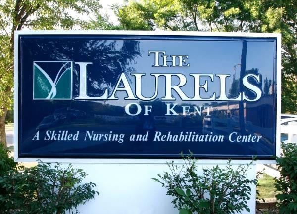 The Laurels of Kent in Lowell, MI