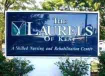 The Laurels of Kent - Lowell, MI