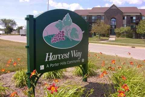 Porter Hills Retirement Communities and Services in Sparta, MI