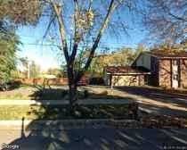 Threshold's Benson Home - Grand Rapids, MI