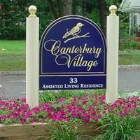 Canterbury Village - West Orange, NJ