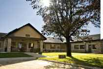 Prairie View Inn Assisted LIving - Sanborn, IA