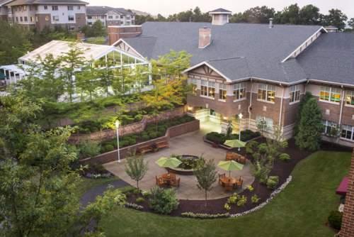 Renaissance Gardens - Pompton Plains, NJ