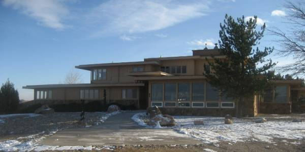 Forgetmenot Care Home Assisted Living Residence - Florence, CO