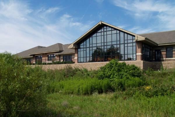 Northfield Manor in Menomonee Falls, WI
