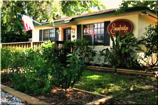 Swankridge 2 - Homestead, FL