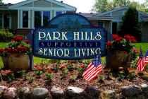 Park Hills West