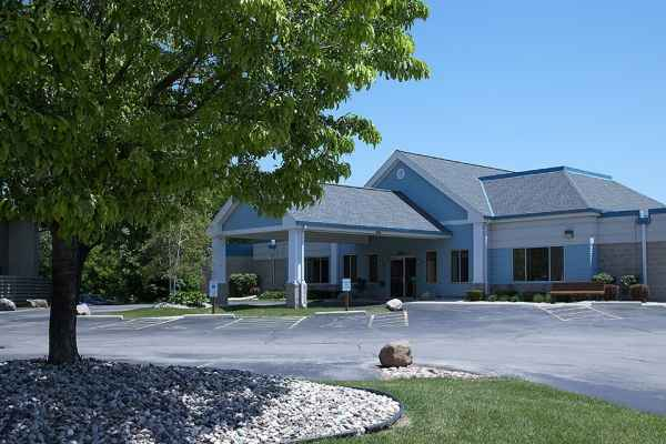 Willowcrest Care Center in South Milwaukee, WI