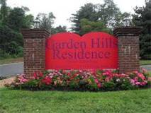 Garden Hills Residence - Asbury Park, NJ