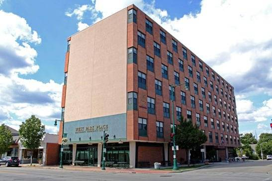 Lamplight Inn of West Allis by Priority Life Care in Milwaukee, WI