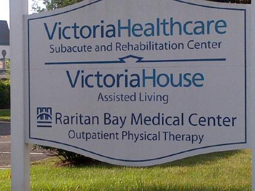 Victoria Healthcare Center - Matawan, NJ