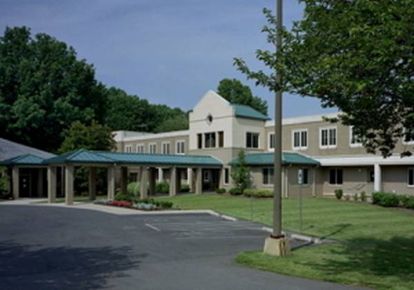 Marian Assisted Living - Brookeville, MD