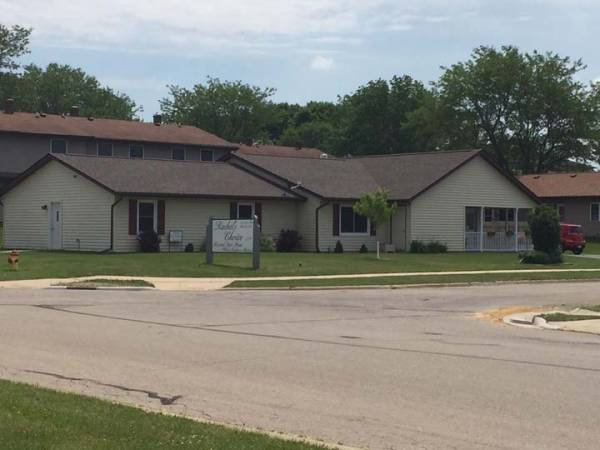Community Living Home Options in Monroe, WI