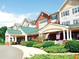 Mt Arlington Senior Living