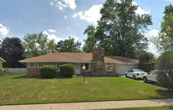 Leslie Group Home - Inkster, MI