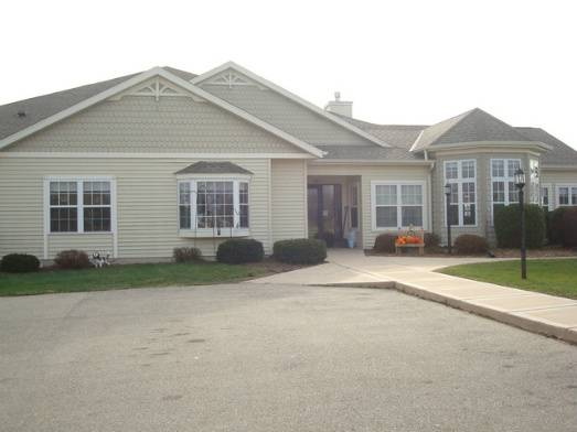 Marvin's Manor Assisted Living in Brandon, WI