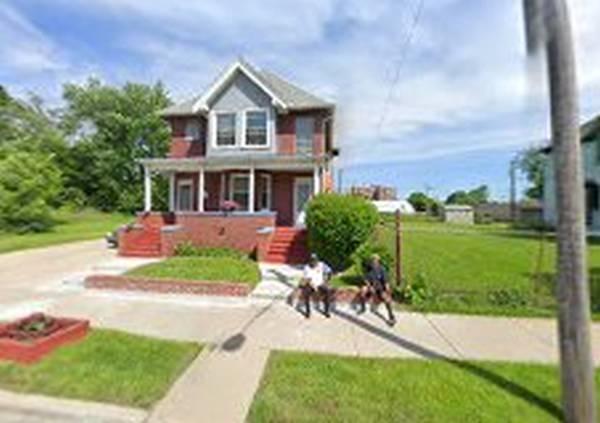 Mason Adult Foster Care Home 1 - Detroit, MI