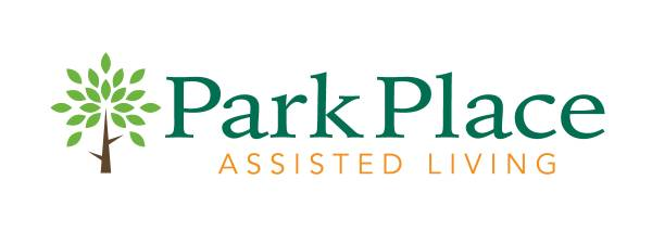 Park Place Assisted Living - Kalamazoo, MI