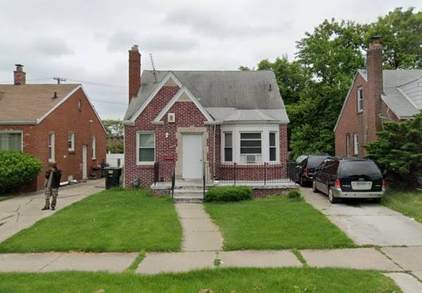 Samaritan Care Services - Prest - Detroit, MI