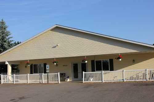 Cedar Ridge Elder Services - Weston Campus in Schofield, WI