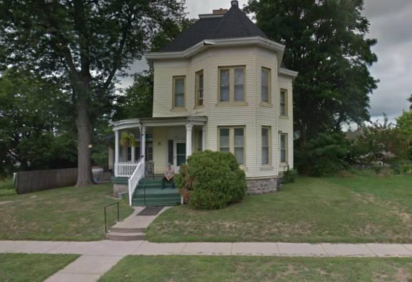 Vet's Manor - Battle Creek, MI