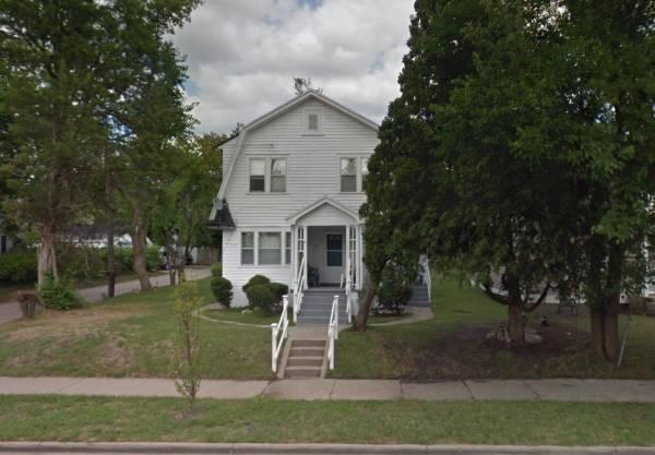Victory Palace - Grand Rapids, MI