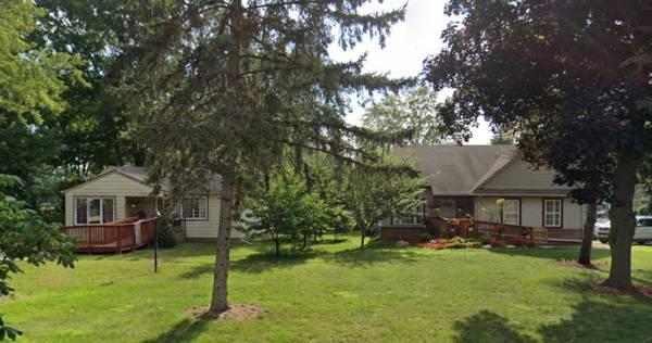 Deering Street Community Living & Respite - Livonia, MI