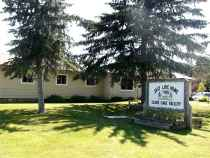 Just Like Home Elder Care Facility - Chetek, WI