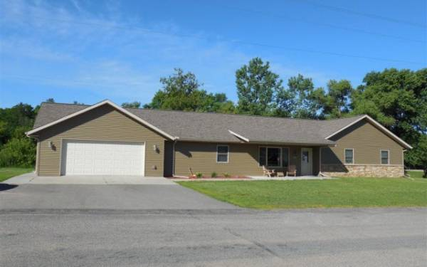 River Way North Licensed Adult Family Home in Pigeon Falls, WI