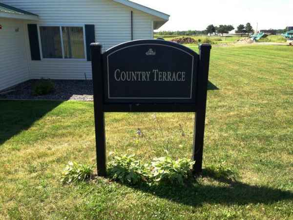 Country Terrace of Wisconsin in Stanley, WI