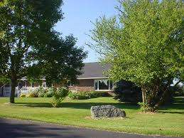 Haven Adult Foster Care Home - New Haven, MI