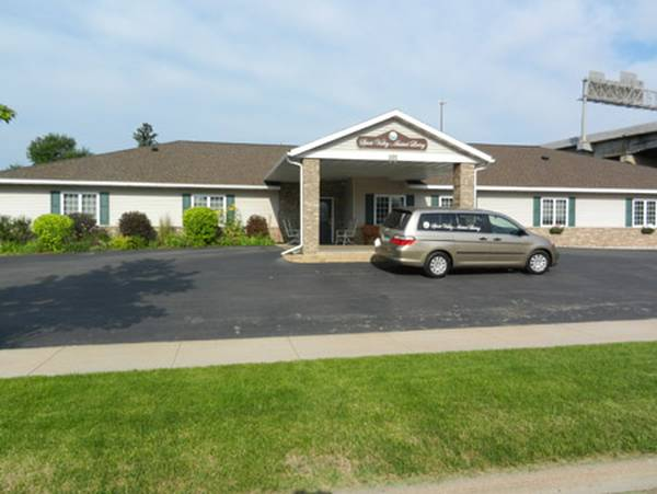 Spirit Valley Assisted Living - Duluth, MN