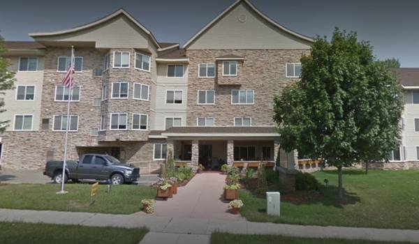 Cannon Rivers Senior Living - Cannon Falls, MN