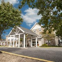 Washington Township Senior Living - Sewell, NJ