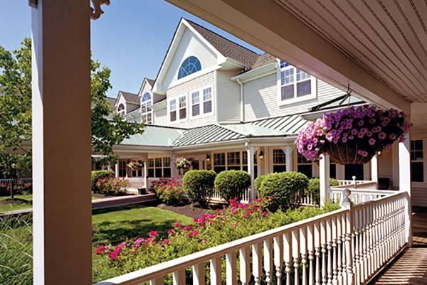 Brandywine Living at Brandall Estates - Linwood, NJ
