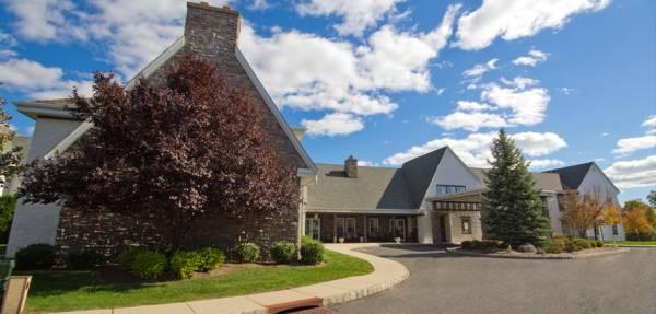 Independence Manor at Hunterdon in Flemington, NJ
