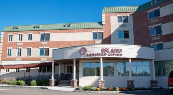Island Assisted Living - Hempstead, NY