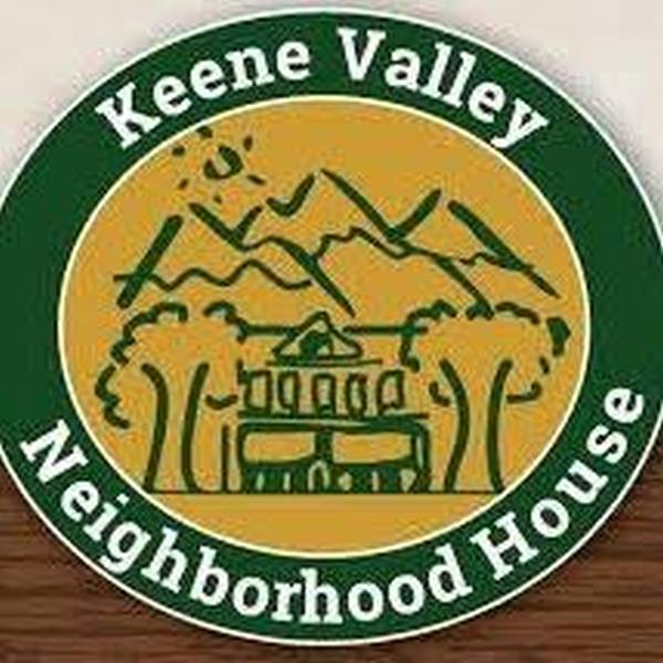 Keene Valley Neighborhood House - Keene Valley, NY