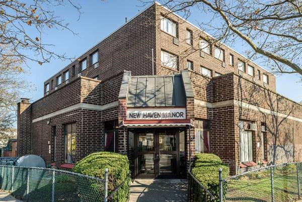 New Haven Manor Home - Far Rockaway, NY