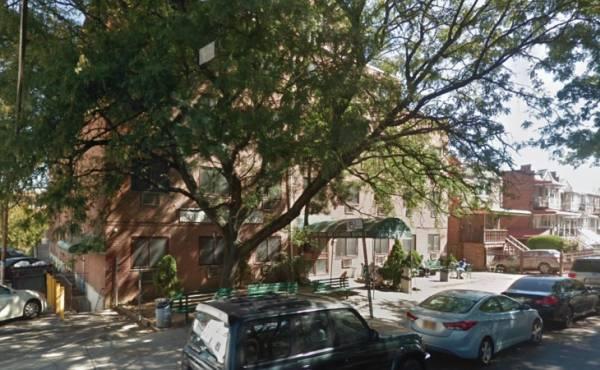 New South Shore Manor - Brooklyn, NY