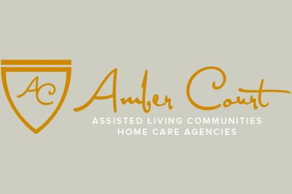 Amber Court of Pelham Gardens - Bronx, NY