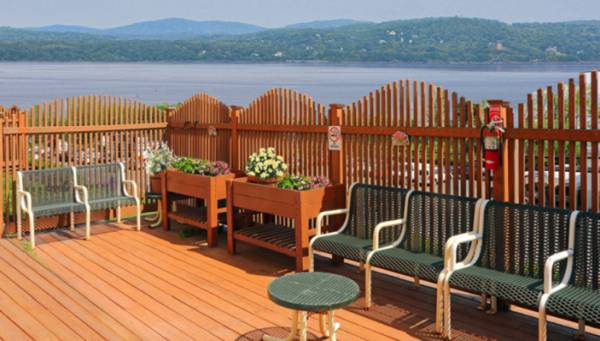 Assisted Living at Northern Riverview - Haverstraw, NY