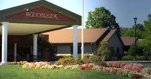 Woodbrook Assisted Living Residence